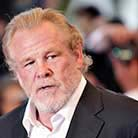 TV Fox's 'Broadchurch' adaptation adds Nick Nolte